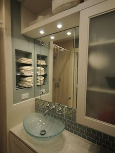 Small Master Bathroom Remodel Design, Pictures, Remodel, Decor and Ideas