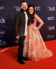 Kari Jobe, Prom Dresses, Formal Dresses, Awards, Christian, People, Movies, Music, Fashion