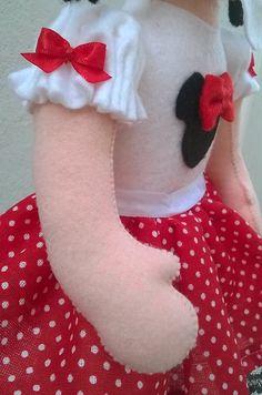 Baby Shoes, Kids, Clothes, Fashion, Felt Puppets, Snow White, Tejido, Dolls, Children