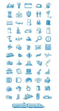 ibm-mid-market-icon-design-intraligi-04-755x1419.jpg (755×1419)