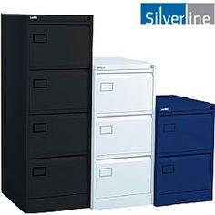 52 best filing cabinets images metal file cabinets metal filing rh pinterest com