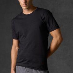 Men's T-shirt – White/Color –Crew/Roune Neck  Style No. EM504  100% Cotton ring spun Reactive dyeing  Shoulder to Shoulder Tape Double stitch Sleeve & Hem  160 - 165 Gsm single jersey  Regular Size : S-M-L-XL Over Size :2XL-3XL-4XL-5XL-6XL www.edenintl.com