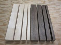 How to make end grain cutting boards-img_9075.jpg