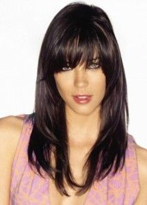 coupe cheveux femme 2014 tendance