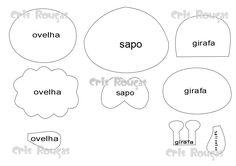 Ovelha,+Sapo,+Girafa.png (900×634)