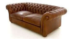25 best chesterfield sofa manufacturer images sofa manufacturers rh pinterest com