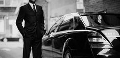 Welcome to Naples Limousine services, offering Black car sedan service for Airport transportation, Airport Taxi & chauffeurs services. Call us now Town Car Service, Airport Car Service, Airport Transportation, Transportation Services, Ground Transportation, Wedding Transportation, Antalya, Chauffeur Privé, Melbourne