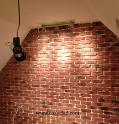 1000 Images About Thin Brick Slips On Pinterest Thin