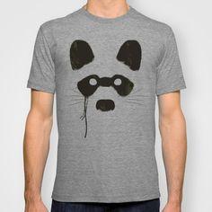 Crying Rocket  T-shirt