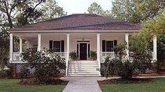 Coastal Cottage southernliving.com