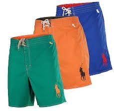 Image result for polo ralph lauren shorts for women
