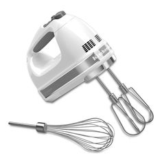 32 best design images product design hand mixer productivity rh pinterest com