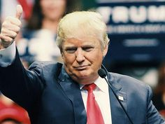 Watch CBN's Interview with Dr. Bruce Ashford of Southeastern Baptist Theological Seminary about evangelicals and Donald Trump.  Donald Trump's presumptive nomination as the Republican candidate for