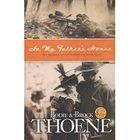 Christianbook.com: Shiloh Autumn: Brock Thoene, Bodie Thoene: 9781414303727