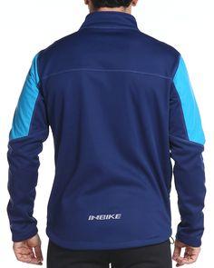 Cycling Underwear, Sweatshirts, Sweaters, Fashion, Moda, Fashion Styles, Trainers, Sweater, Sweatshirt