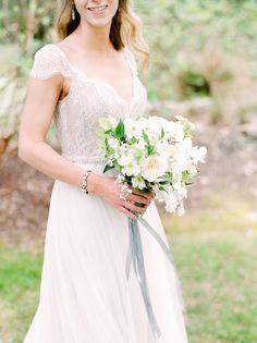 Southern Wedding Dresses, At Rt, Spring Weddings, Wedding Weekend, Bridal Beauty, Bridal Style, Event Planning, Destination Wedding, Floral Design