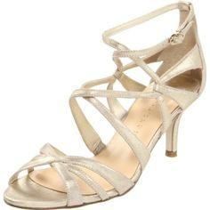 Ivanka Trump Women's Elkie Ankle-Strap Sandal http://www.endless.com/Ivanka-Trump-Womens-Ankle-Strap-Sandal/dp/B005ILWWDY/ref=cm_sw_o_pt_dp