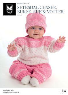 Design Set, Knit Crochet, Crochet Pattern, Crochet Hats, Drops Design, Baby Barn, Baby Knitting Patterns, Baby Items, Ravelry