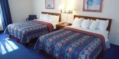 Settle Inn & Suites O'Fallon, Illinois Room