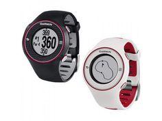 Garmin Approach S3 GPS Golf Watch