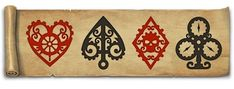 Now you can play poker with Steampunk