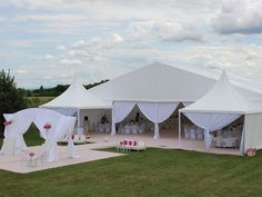 is best Wedding party tent, Dome marquee and Arch Tent supplier, we has good quality products & service from China. Bankette, Gazebo, Tent, Outdoor Structures, Patio, City, Outdoor Decor, Wedding, Valentines Day Weddings