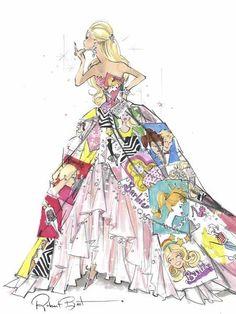 robert best dress