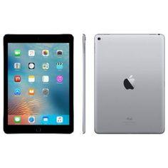 Apple iPad Pro 9.7-inch 32 GB WiFi