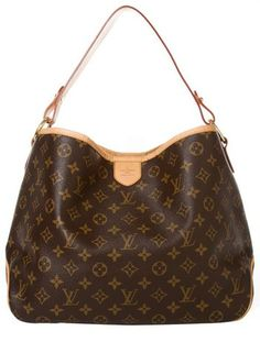 What You Need to Know Before Buying a Designer Handbag at a Consignment  Shop Louis Vuitton 4473f0e5496