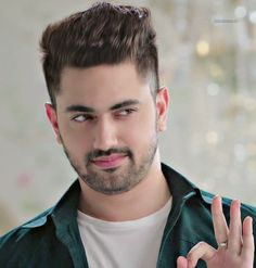 Unseen Images, Galaxy Pictures, Social Media Updates, Love U So Much, Zain Imam, Boys Dpz, Awesome Beards, King Of Hearts, Boy Pictures