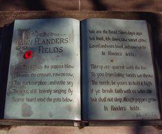 We remember. #flandersfeilds #poppy #rememberanceday #wearecanadian #mapleridge #pittmeadows #coquitlam by sugaringchange