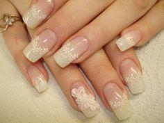 bridal-nail.jpg 480×360픽셀