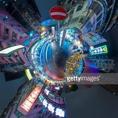 Globalization Pictures & Stock Photos   Getty Images