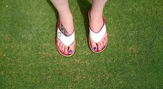 Fanbase GC Agadir, Marokko Just #Golf and #Golffashion