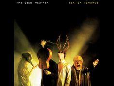 şu mikkkemmel albümden kendimi mahrum ediyorum unutup,pinsin buraya bu.No Horse - The Dead Weather.