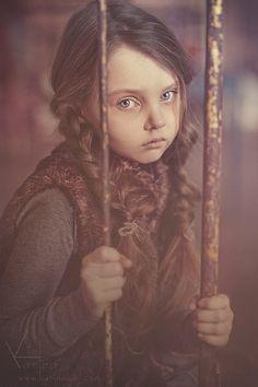 Untitled by Karina Kiel on 500px
