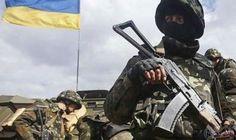 ليتوانيا توافق على تسليم أوكرانيا أسلحة بـ 2 مليون يورو: وافقت ليتوانيا على تسليم أوكرانيا أسلحة وذخيرة بقيمة 2 مليون يورو، وقالت وزارة…