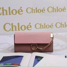 chloe marcie bag knockoff - Chloe Faye Clutch Bag | Chloe | Pinterest | Clutch Bags, Chloe and ...