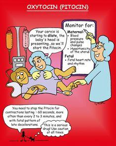 Visit the post for more. Newborn Nursing, Ob Nursing, Nursing Tips, Maternity Nursing, Nursing School Notes, Nursing School Graduation, Nursing Schools, Nursing Students, Medical Students