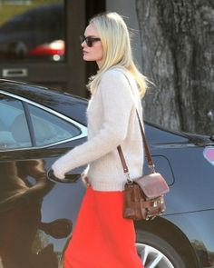 Kate Bosworth by alicealice
