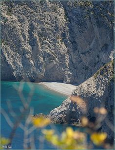 Kefalonia Assos...i wanna go now!!!