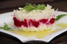 Cheesecake, Desserts, Food, Dark Around Eyes, Tailgate Desserts, Deserts, Cheesecakes, Essen, Postres
