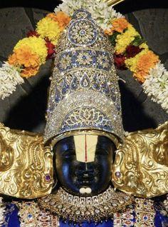 Shri Ram Wallpaper, Lord Shiva Hd Wallpaper, Lord Vishnu Wallpapers, Krishna Wallpaper, Mahakal Shiva, Shiva Art, Ganesh Images, Lord Krishna Images, Kali Hindu