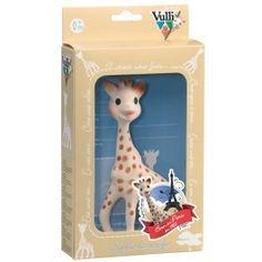 Buy Sophie La Giraffe Teether in Gift Box from our Teethers & Baby Rattles range at John Lewis & Partners. Giraffe Toy, Sophie Giraffe, Gift Boxes Online, Baby Sense, Baby Teethers, Baby Rattle, Baby Toys, Giraffes, Shopping