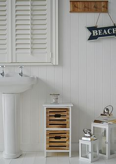 portside storage furniture a small bathroom cabinet ideas and designs in furniture for decorating
