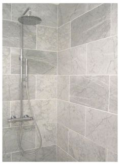 Small Bathroom Grey Bathroom Tiles Bathroom Grey Bathrooms Regarding Grey Bathroom Tiles Small Grey Bathrooms, Grey Bathroom Tiles, Bathroom Flooring, Grey Tiles, Wall Tiles, Tiled Bathrooms, Gray Shower Tile, White Tiles, Bathroom Remodeling