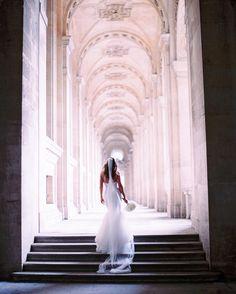 shot by Parisian photographer @audreyparisphoto