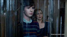Bates Motel: Gone But Not Forgotten (2x1) - Só Seriados de TV
