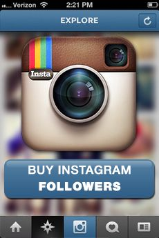 Everyone should know about the aspects of #instagram.