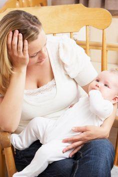 270 Ideas De Tips De 0 1 Año Bebe Mensajes Para Padres 1 Año